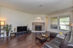 Photo of 11 Knotwood Court, Spring, TX 77389 (MLS # 88462632)