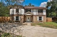 Photo of 807 Brook Hollow Drive, Conroe, TX 77385 (MLS # 88465134)