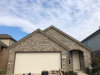 Photo of 2706 Bernadino Drive, Texas City, TX 77568 (MLS # 88527674)