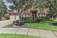 Photo of 18010 Isle Royale Court, Humble, TX 77346 (MLS # 88577044)