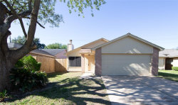 Photo of 4335 Hawk Meadow Drive, Katy, TX 77449 (MLS # 88580769)