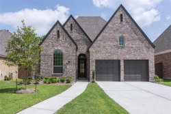 Photo of 12511 Pierson Hollow, Humble, TX 77346 (MLS # 88662663)