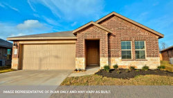 Photo of 4023 Country Club Drive, Baytown, TX 77521 (MLS # 88684656)