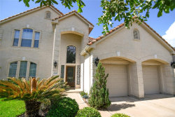 Photo of 17806 Watsons Bay Drive, Cypress, TX 77429 (MLS # 88693809)