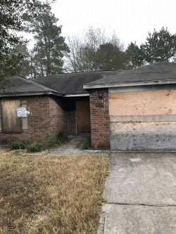 Photo of 16282 Long Valley Court, Conroe, TX 77302 (MLS # 88705999)