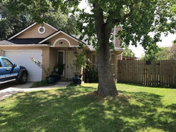 Photo of 905 Somercotes Lane, Channelview, TX 77530 (MLS # 88708792)
