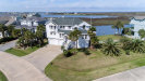 Photo of 3541 Foremast Drive, Galveston, TX 77554 (MLS # 8874611)