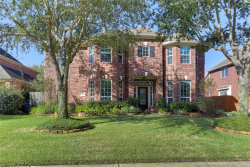Photo of 12831 Teal Oaks Lane, Houston, TX 77041 (MLS # 88749955)