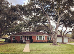 Photo of 1920 Le Tulle Avenue, Bay City, TX 77414 (MLS # 88755419)
