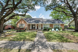 Photo of 7902 Skyline Drive, Houston, TX 77063 (MLS # 88759619)