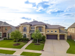 Photo of 4010 Wheat Harvest Lane, Katy, TX 77494 (MLS # 88773697)