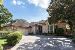 Photo of 202 S Keswick Court, Sugar Land, TX 77478 (MLS # 88796377)