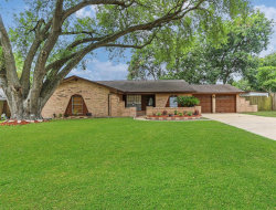 Photo of 14142 Gainesville Street, Houston, TX 77015 (MLS # 88817342)
