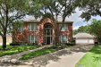 Photo of 19611 E Golden Flame Court E, Houston, TX 77094 (MLS # 88855414)