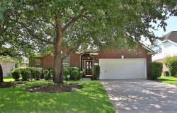 Photo of 20311 Fairfield Trace Drive, Cypress, TX 77433 (MLS # 88857788)