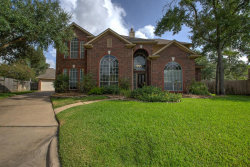 Photo of 13506 Catalano Court, Cypress, TX 77429 (MLS # 88925830)