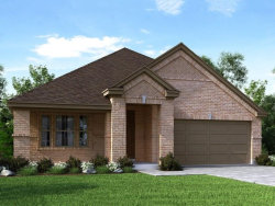 Photo of 19834 La Portada Drive, Cypress, TX 77433 (MLS # 88934173)