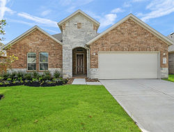 Photo of 27951 Parkside Creek Drive, Spring, TX 77386 (MLS # 88945788)