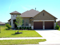 Photo of 18803 W Windhaven Terrace Trail, Cypress, TX 77433 (MLS # 88995121)