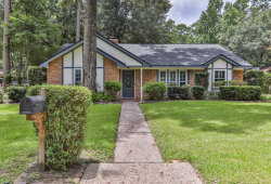Photo of 2162 River Village Drive, Kingwood, TX 77339 (MLS # 89042701)