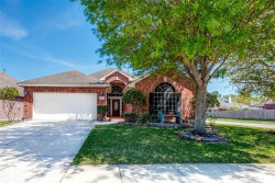 Photo of 7102 Fountain Lilly Drive, Humble, TX 77346 (MLS # 89081074)