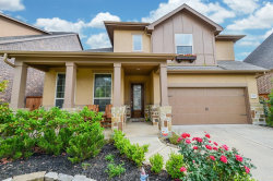 Photo of 17835 Olde Oaks Estate Court, Cypress, TX 77433 (MLS # 89085128)