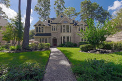 Photo of 5722 Woodland Creek Drive, Houston, TX 77345 (MLS # 89088051)