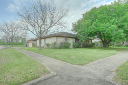 Photo of 2112 Rose Road, Pearland, TX 77581 (MLS # 89089047)