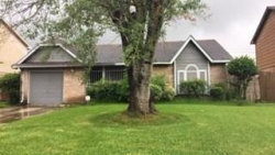 Photo of 8611 Pearl Point Street, Houston, TX 77044 (MLS # 89115595)