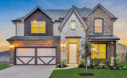 Photo of 4987 MilliCan Drive, Pearland, TX 77584 (MLS # 89157443)