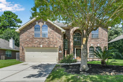 Photo of 23 New Dawn Place, The Woodlands, TX 77385 (MLS # 89174196)