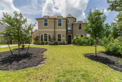 Photo of 102 Tehama Place, Montgomery, TX 77316 (MLS # 89174916)