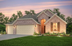 Photo of 5211 Baroness Lane, Katy, TX 77493 (MLS # 89176295)