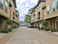 Photo of 1508 Campbell Road, Houston, TX 77055 (MLS # 89192008)