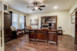 Tiny photo for 1905 Wilderness Trail, Friendswood, TX 77546 (MLS # 89214304)