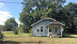 Photo of 318 E Live Oak Street, Hungerford, TX 77448 (MLS # 89242237)