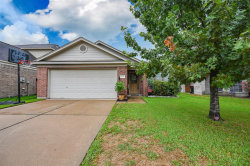 Photo of 15319 Fir Woods Lane, Cypress, TX 77429 (MLS # 89252548)