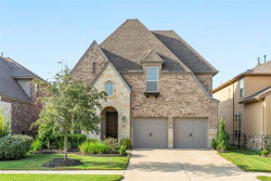 Photo of 17910 Olde Oaks Estate Court, Cypress, TX 77433 (MLS # 89289016)