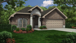 Photo of 307 American Black Bear Drive, Crosby, TX 77532 (MLS # 89314262)