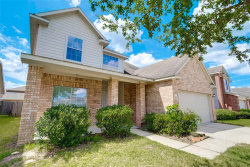 Photo of 20407 Paso Fino Drive, Humble, TX 77338 (MLS # 89346920)