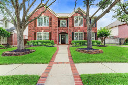Photo of 7910 HEATHER DALE COURT, Sugar Land, TX 77479 (MLS # 89371047)