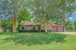 Photo of 12323 Dermott Drive, Houston, TX 77065 (MLS # 8938571)