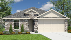 Photo of 23815 Bluewood Trace, Tomball, TX 77375 (MLS # 89420071)