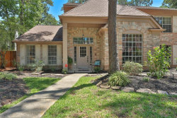 Photo of 20210 Woodsboro Court, Spring, TX 77388 (MLS # 89424637)