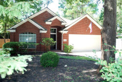 Photo of 158 S Hollylaurel, The Woodlands, TX 77382 (MLS # 89491503)