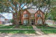 Photo of 4814 Keneshaw Street, Sugar Land, TX 77479 (MLS # 89493608)