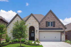 Photo of 11730 Deepwater Ridge Way, Cypress, TX 77433 (MLS # 89526133)