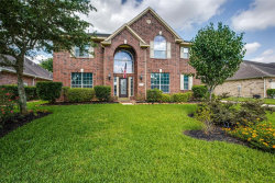 Photo of 2903 S Cedar Hollow Drive, Pearland, TX 77584 (MLS # 89631338)