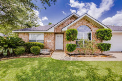 Photo of 3702 Melvin Court, Needville, TX 77461 (MLS # 89657024)