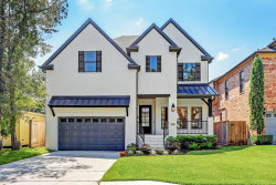 Photo of 4305 Oleander Street, Bellaire, TX 77401 (MLS # 89694463)